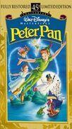Peterpan 1998