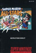Supermarioallstars manual