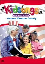 Kidsongs05 dvd