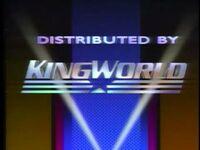 KingWorld (1990)