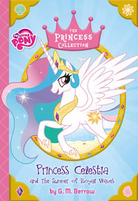 Mlpprincess chapterbook1