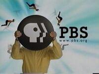 PBS (1998)
