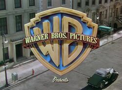 Warner Bros. Pictures (1948)