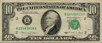 $10-B (1990)