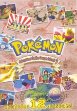 Pokemon orangeislands3