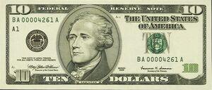 $10-A (2000)