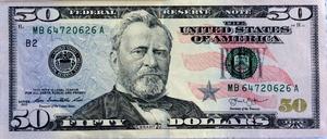 $50-B (2014)