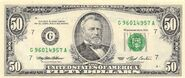 $50-G (1996)