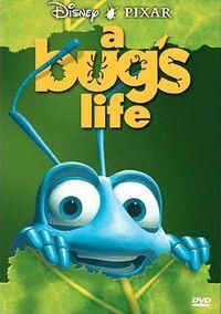 Abugslife dvd