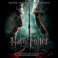 Harrypotter8 ost