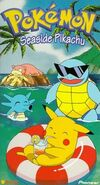 Pokemon vol6