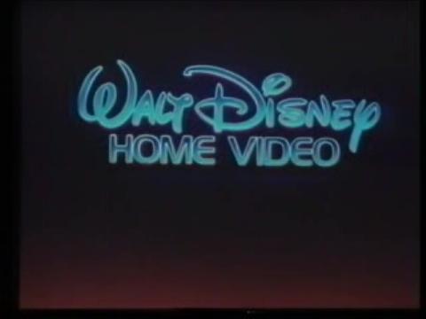 File:Walt Disney Home Video (1983).jpg