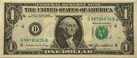 $1-D (1986)