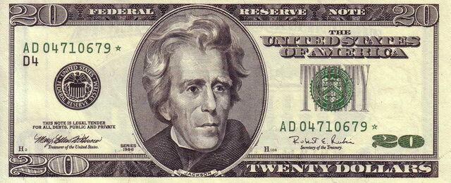 File:$20-D (2000).jpg