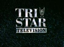 Tristar Television (1991)