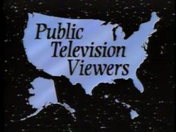 Viewers Like You (1989-1991)