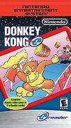 Donkeykong-e