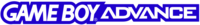 Gameboyadvance logo