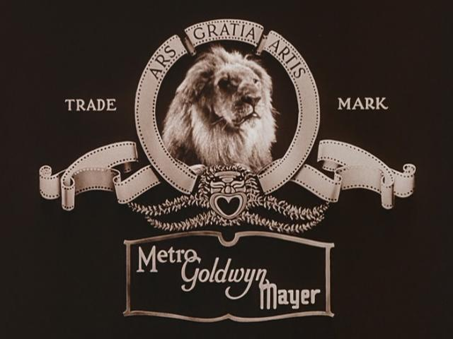 File:Metro-Goldwyn-Mayer (1928).jpg
