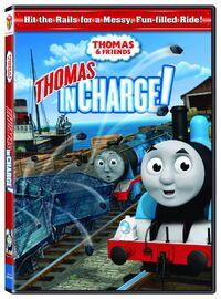 ThomasinCharge