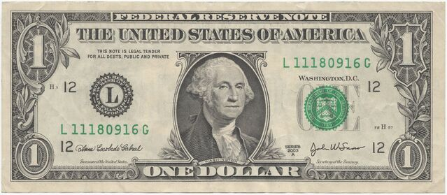 File:$1-L (2006).jpg