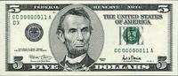 $5-C (2002)