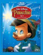 PinocchioPlatinumEditionJPBlurayCover