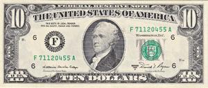$10-F (1985)