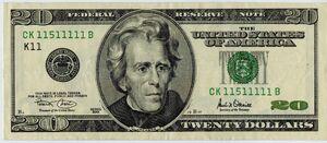 $20-K (2002)