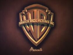 Warner Bros. Pictures (1937)