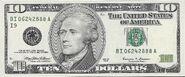 $10-I (2000)
