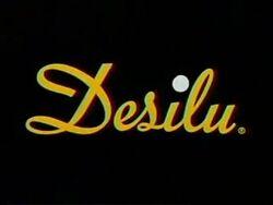 Desilu (1966)