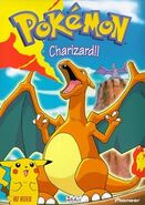 Pokemon vol15