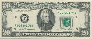 $20-F (1982)
