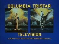 Columbia Tristar Television (1994)