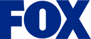 Fox Broadcasting Company