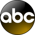 New abc gold