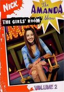 Vol2 girlsroom