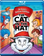 Catinthehat 2012bluray