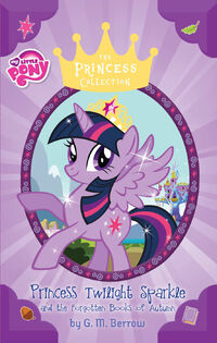 Mlpprincess chapterbook4
