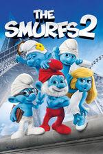 Smurfs2 itunes