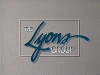 The Lyons Group (1988)