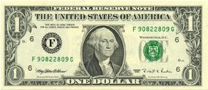 $1-F (1996)