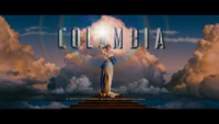 Columbia Pictures (2006)