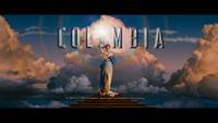 Columbia Pictures (2006)