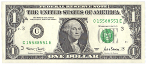 $1-C (2003)