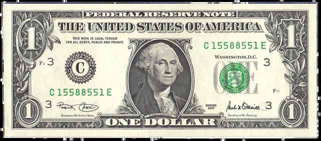 File:$1-C (2003).png