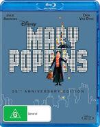 MaryPoppins2013BD-AUSTRALIA