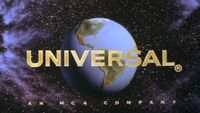 Universal (1991)