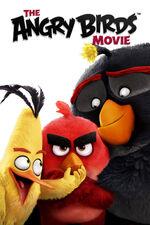 Angrybirdsmovie itunes